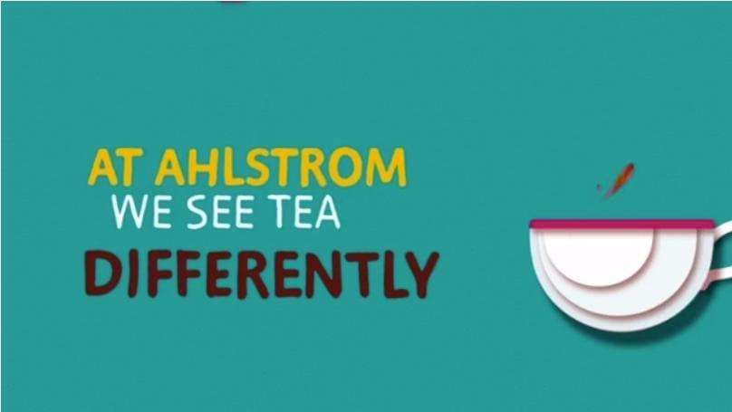 ahlstrom tea