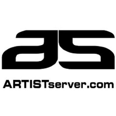 artistserver