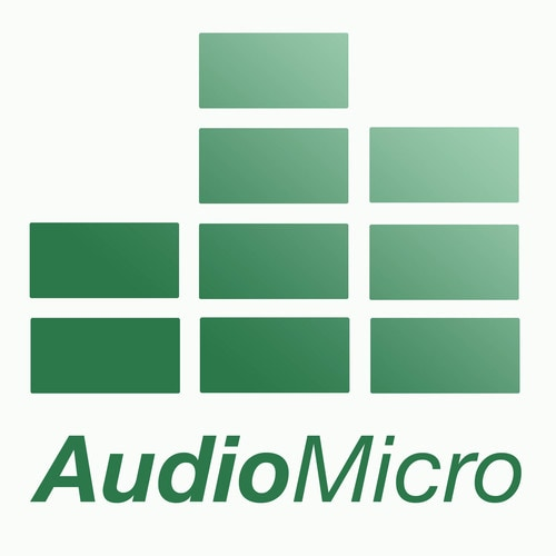 audio micro copyright free sound effects