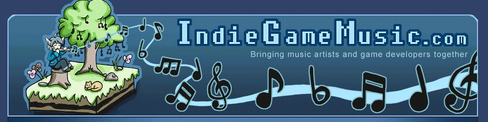indie game music