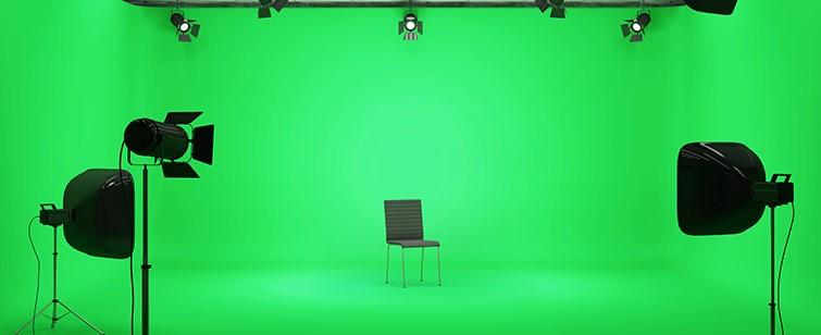 Use the Same Lights