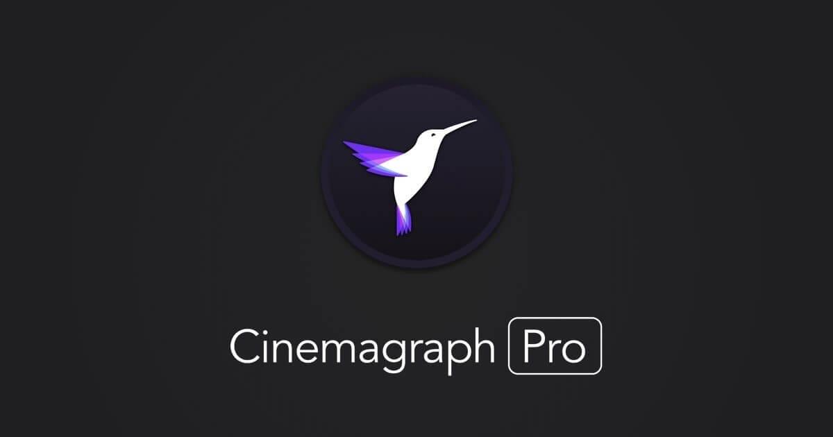 GIF erstellen auf iPhone