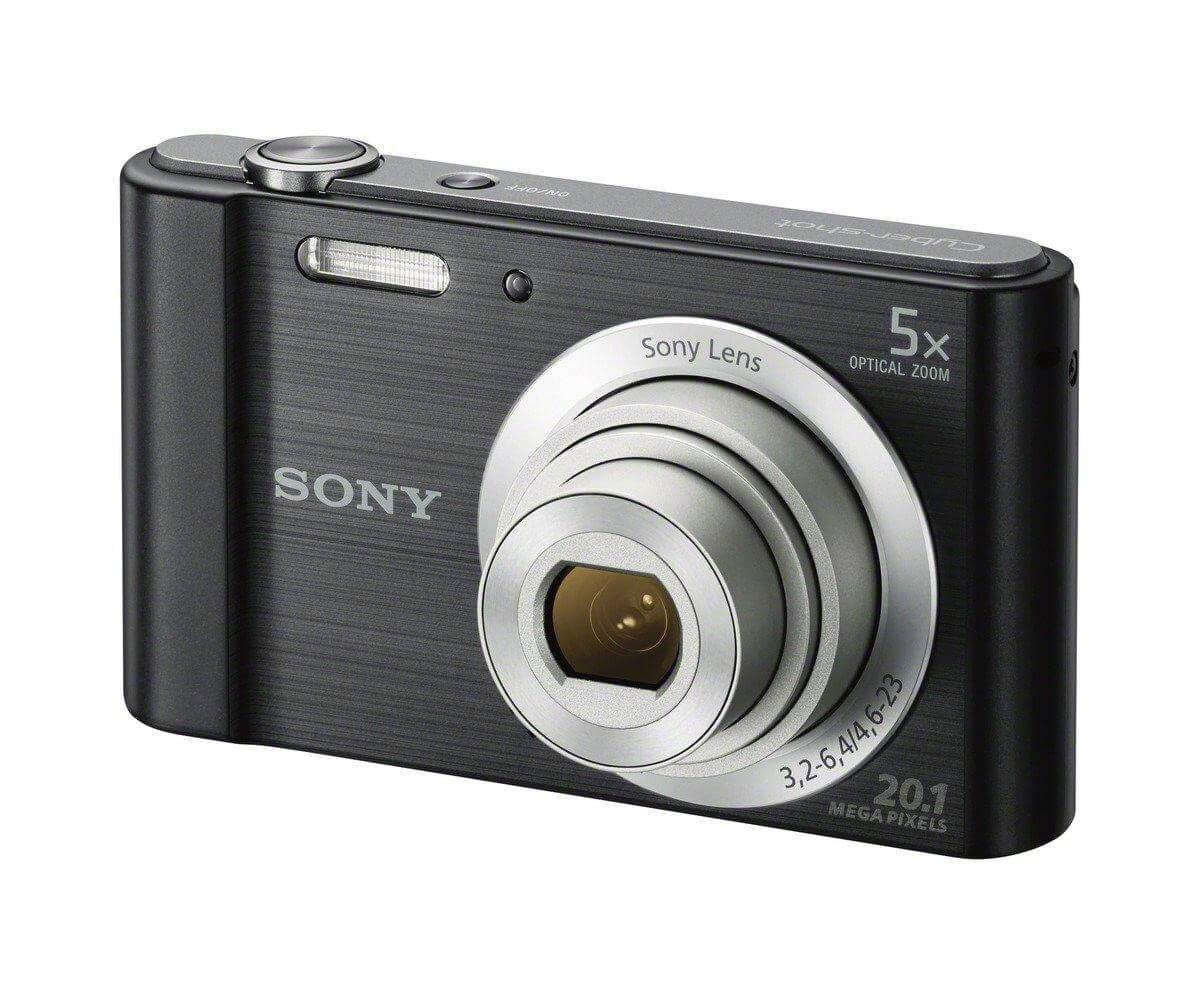 vlogging-camera.jpg