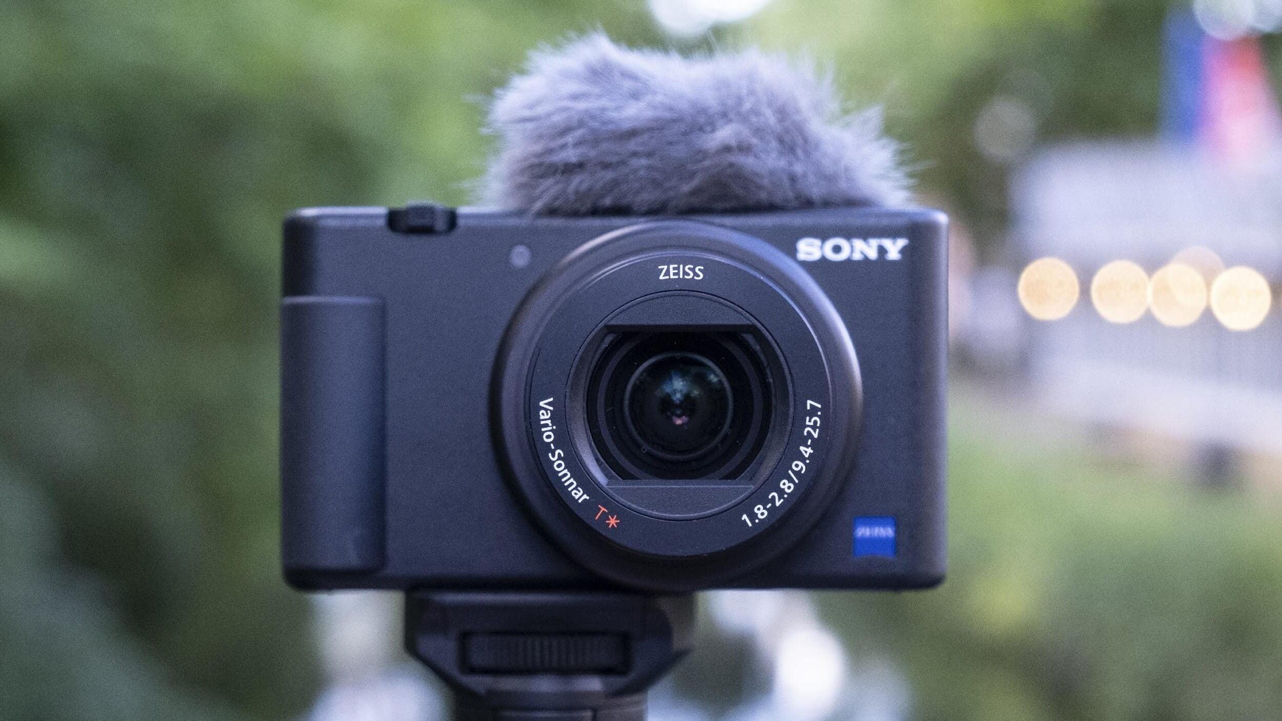 get-good-camera-for-vlog