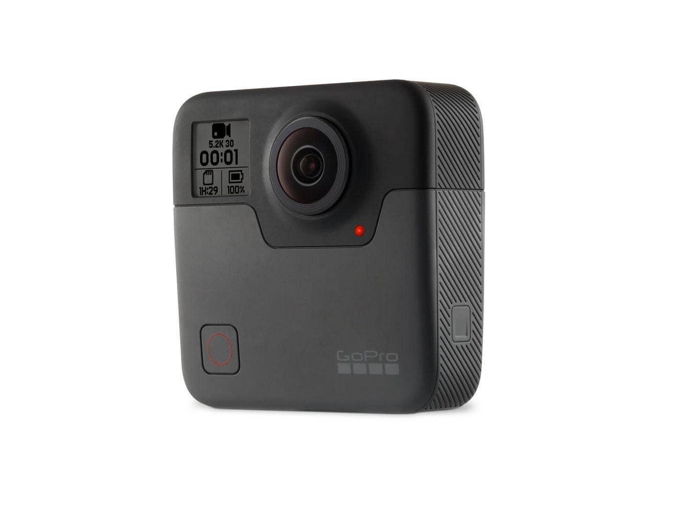 vlogging-camera