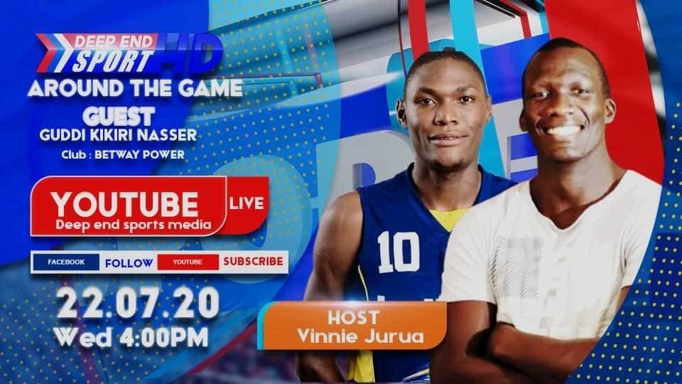 sport-channel-host