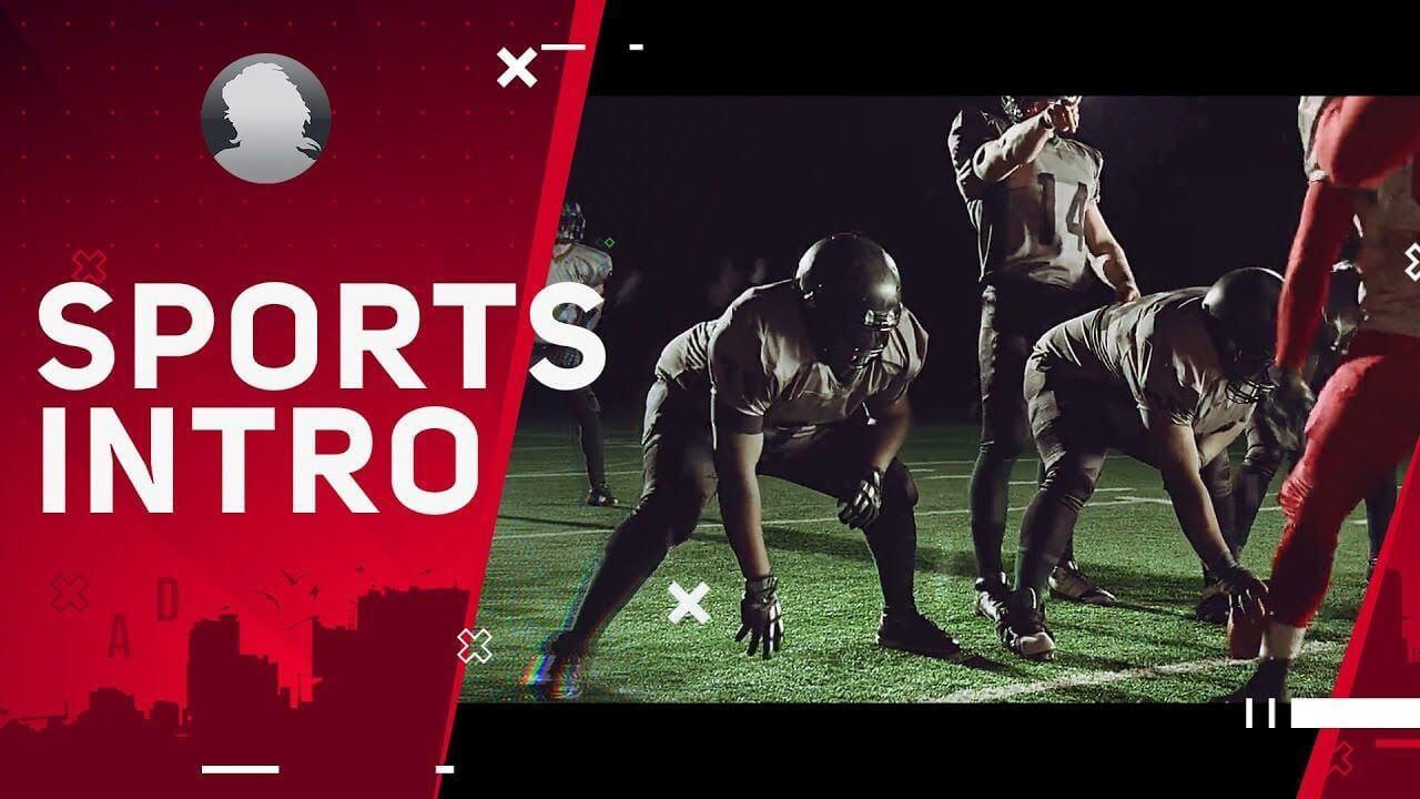 sport-intro