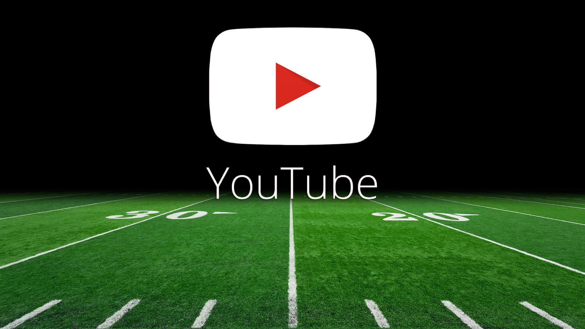youtube-football