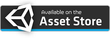 unity's asset store