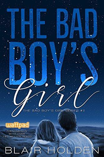 1-bad-boy-girl-wattpad-story