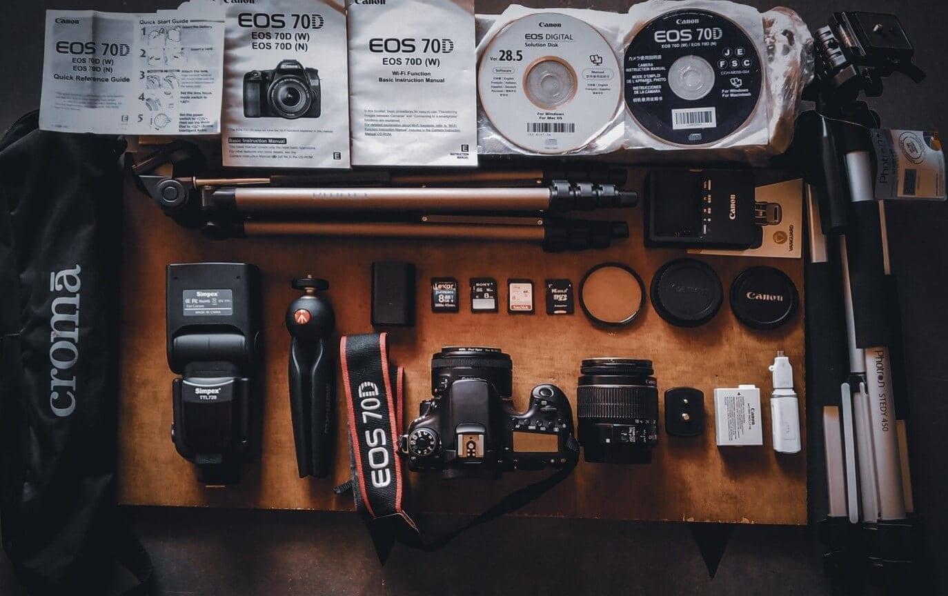 1-camera-setup