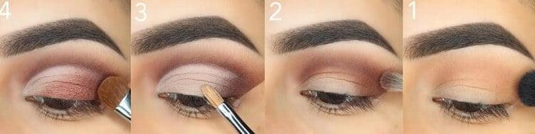 1-daily-makeup