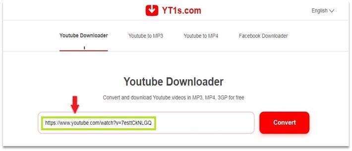 find-video-url-downloader