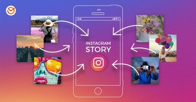 instagram-story-viewer