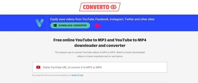 converter-io-downloader