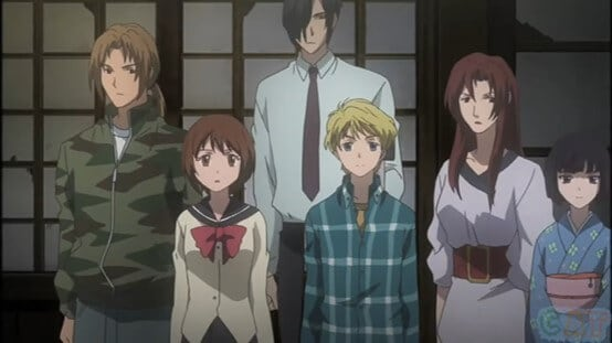 ghost-hunt-horror-anime
