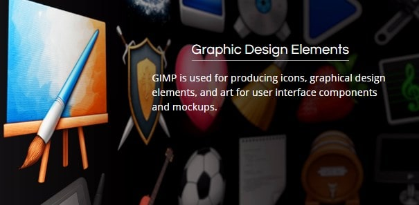 Photo editing service tips gimp