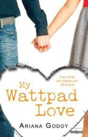 2-my-wattpad-love