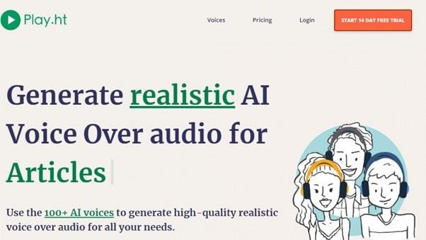 play-ht-voice-generator
