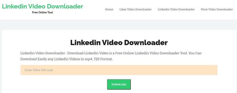 expertstool linkedin video