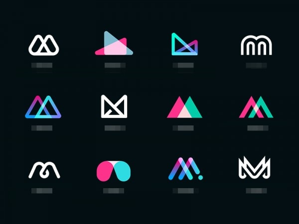 add icons