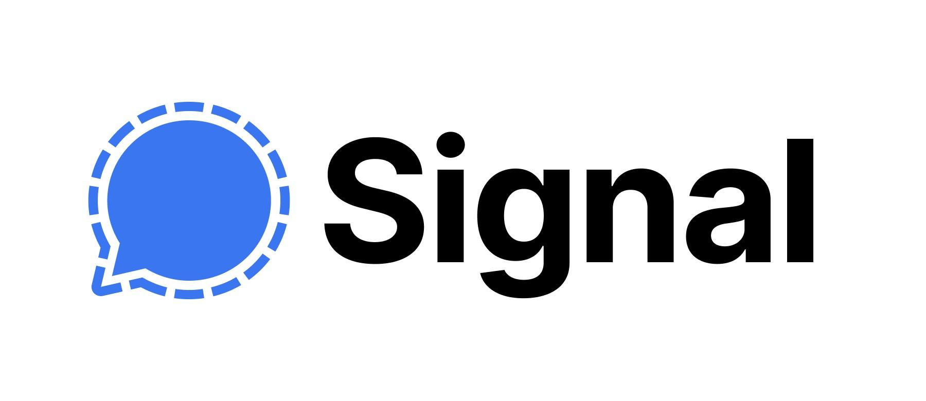 telegram alternative signal