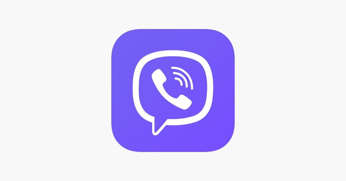 telegram alternative viber