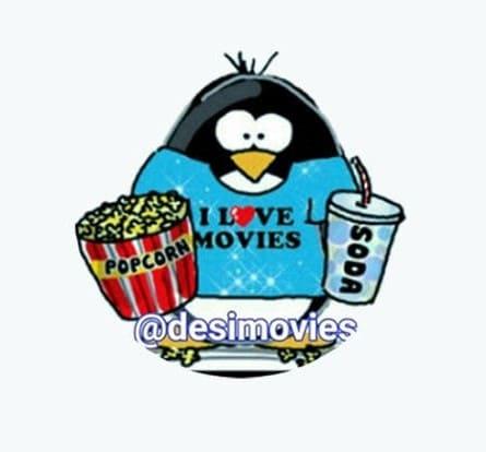 telegram movie channel cinema hub