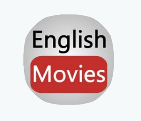 english cinemas