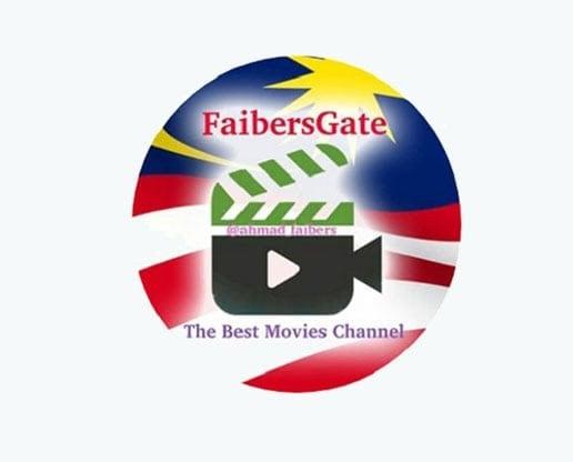 telegram movie channel faibersgate