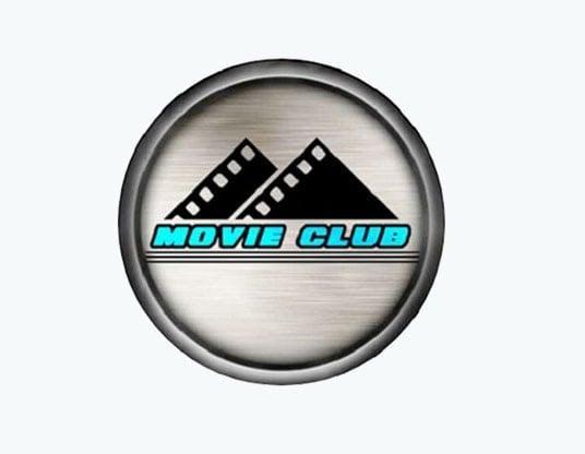 telegram movie channel movieclub