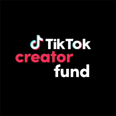 tiktok creator fund requirements