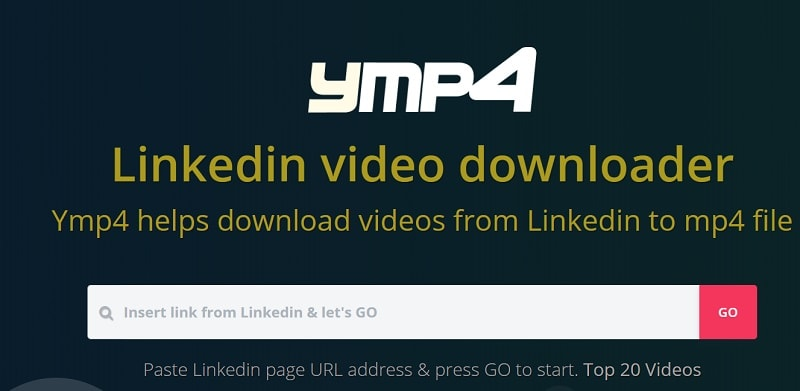 ymp4 linkedin video
