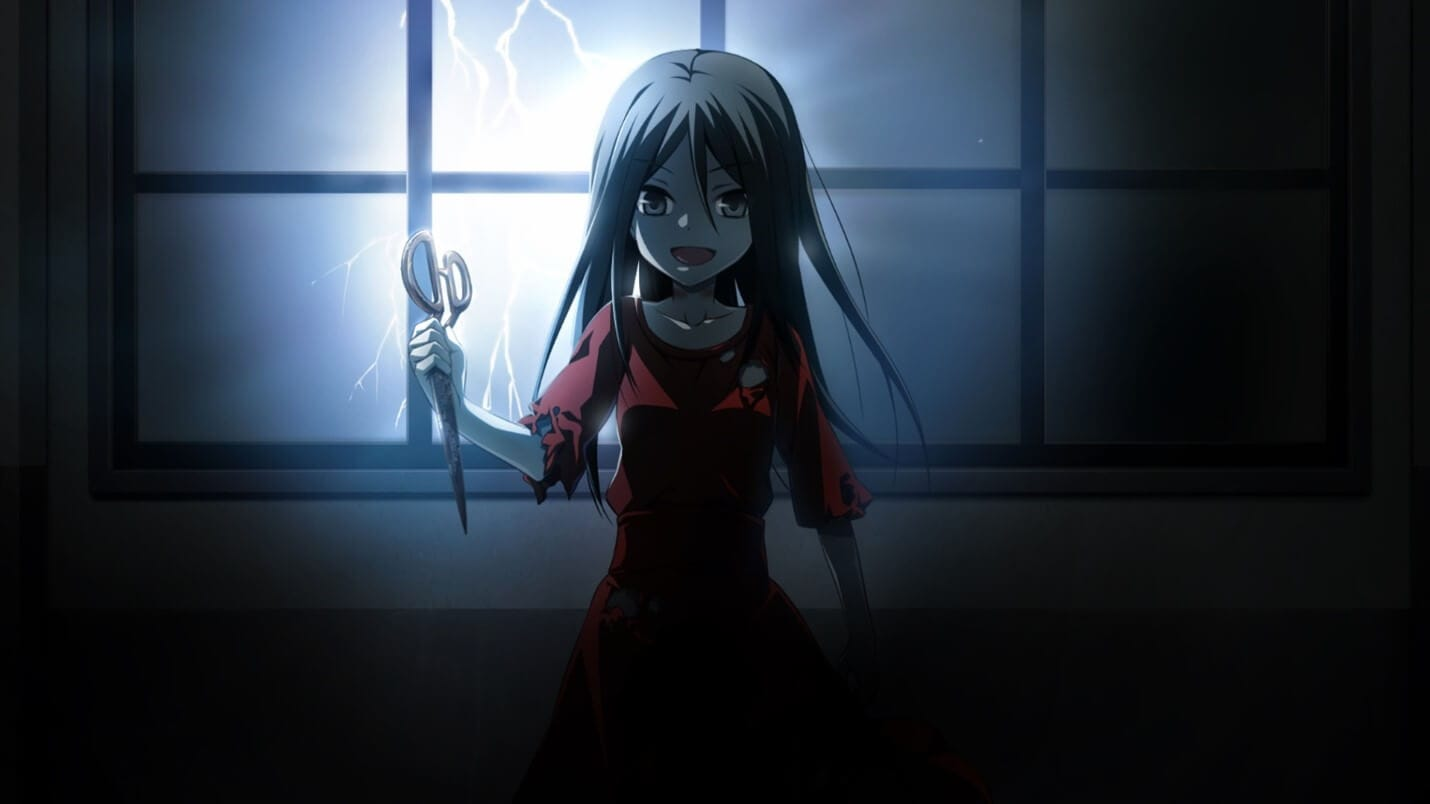 corpse-party-scary-anime