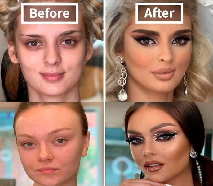 4-before-after-makeup-tutorial