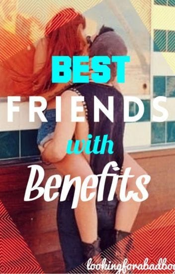 4-best-friends-with-benefits