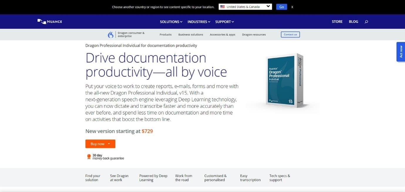 dragon-professional-dictation-software