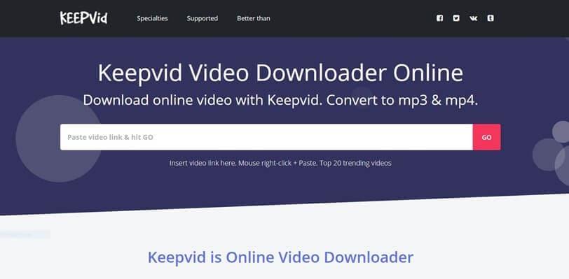 keepvid-url-video-downloader