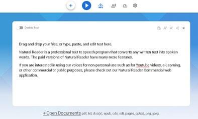 4-natural-readers-online