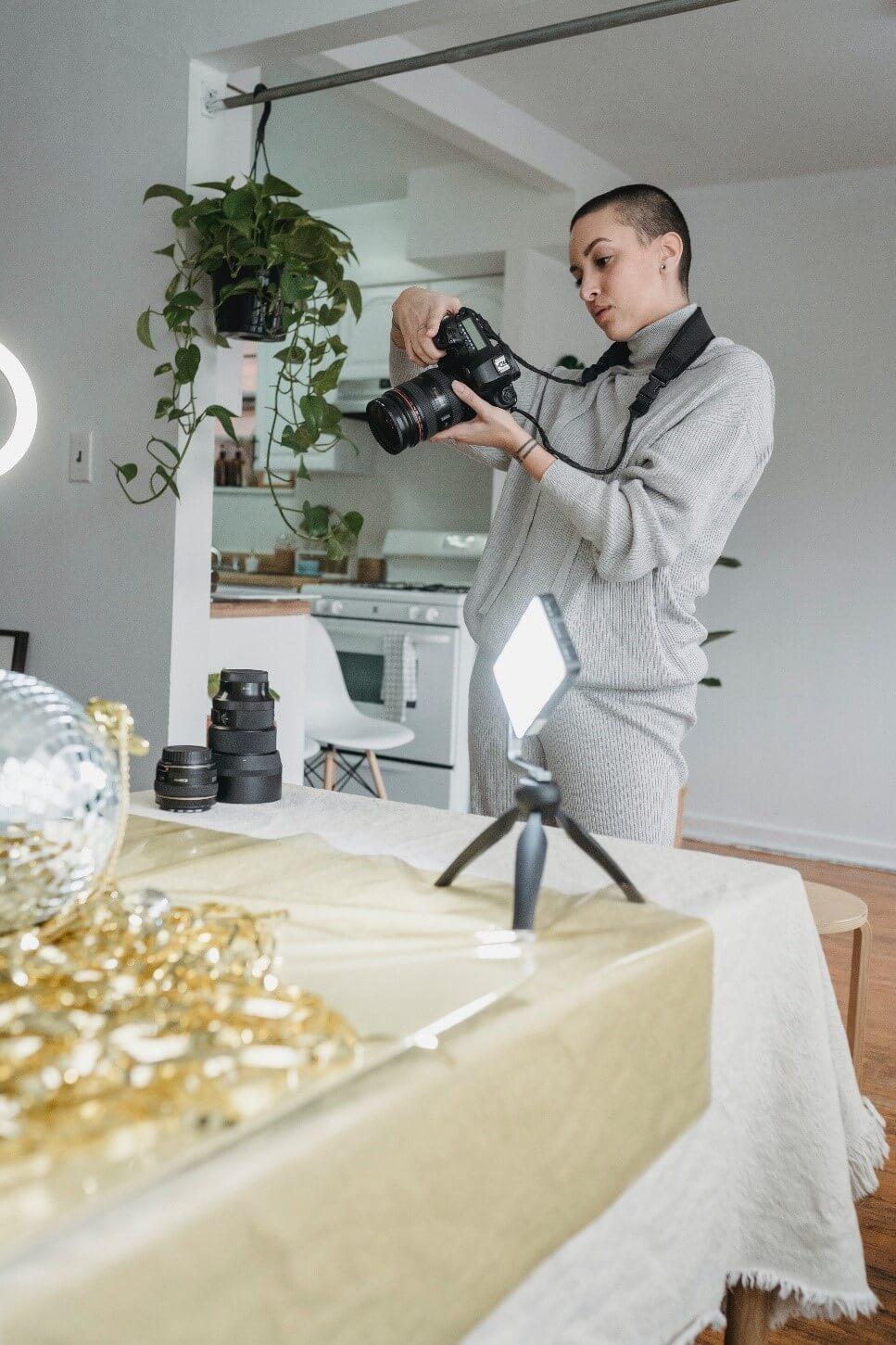 4-shoot-lighting