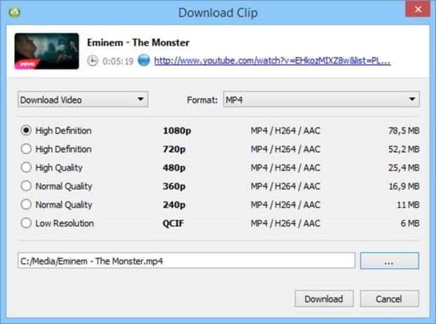 4k-video-downloader-poster