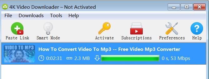 4k-video3