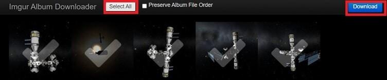 5-download-imgur-album
