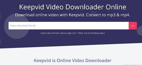 eepvid-video-downloader