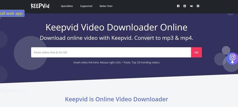 5-keepvid-video-ripper
