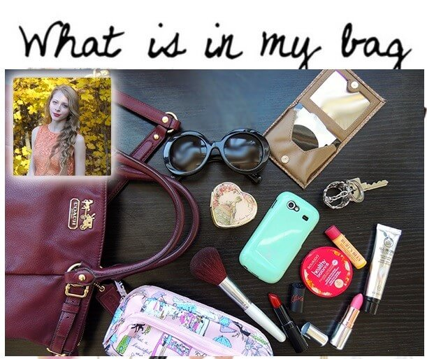 5-what-in-my-bag-video