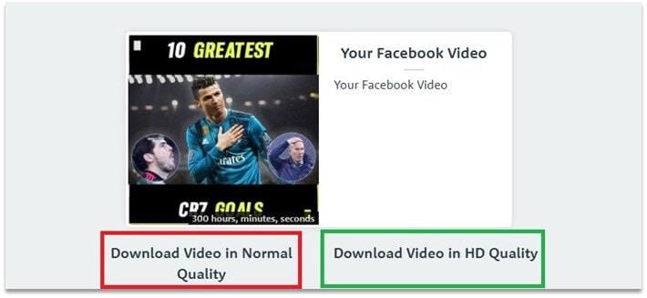download-facebook-video width=