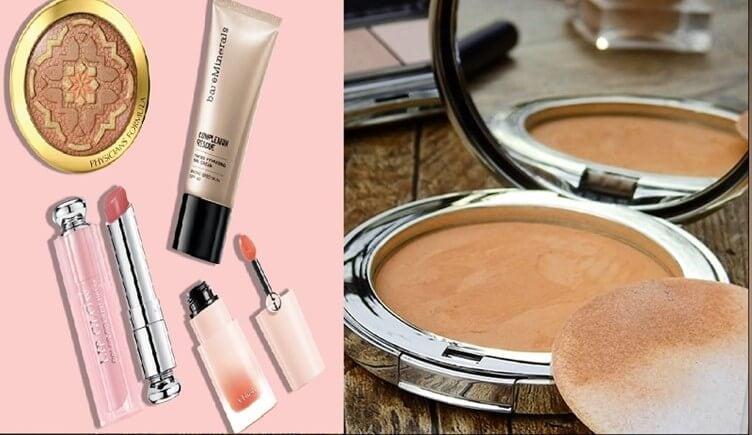7-makeup-review