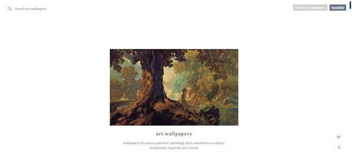 art-wallpapers