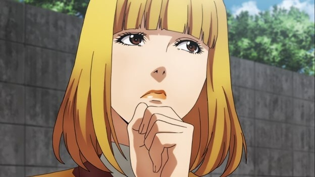 hana-scary-anime-girl